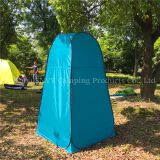 Pop up Dressing/Changing Beach Toilet Shower tent