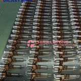 Common Rail Diesel Injector 0 445 120 215