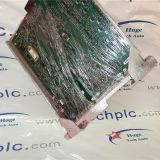 Honeywell 900A01-0001 card pieces in stock
