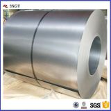 JIS prepainted galvanized steel coil for structural use and roofing