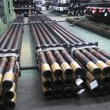 api 5ct t95 involucro tubo di acciaio pvc well casing pipe