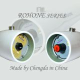 Inquiry about Rohone series FRP membrane pressure vessels