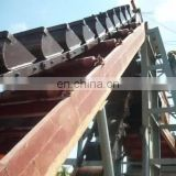 Bucket Chain Gold Dredger Gold Mining Equipment