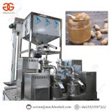 Small Industrial Peanut Butter Machine Commercial Peanut Butter Machine