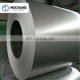 aluminum and zinc coating steel coils 55%alu+43.5%zinc+1.5%si