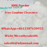 Ethyl 2-Phenylacetoacetate (New BMK) CAS 5413-05-8 100% Safe Delivery