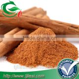 supply split cassia with low price