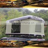 AUTO Car Rooftop tent /Auto camping rooftop tent/outdoor tent
