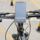Wholesale Top Quality mobilephone bike car mount ring holder for sale