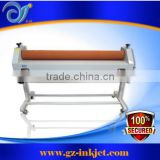 Simple Electric,manual Cold laminator 1600/160cm cold laminator                                                                         Quality Choice