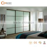 Sliding Wardrobe, folding portable wardrobe