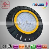 200W Led High Bay Industrial Led Light FixtureHigh Brightness Cob Led Chip As Light Source