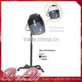 Ozone Hair Steamer Factory Price All Set Salon Equipment