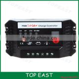 12v/24v 10amp 15A 20A 25A 30A MPPT solar charge Controller Cheap price