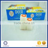 Professional Desiccant Counting Milk Powder Packing Paper Machine