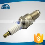 2015 High quality reasonable price in china alibaba supplier natural gas spark plug wholesale