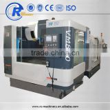 VM850 cnc milling machine lathe with promotion price USD36,335.00 SIEMENS                                                                         Quality Choice
