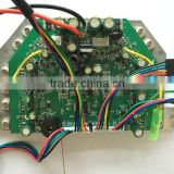 High Quality Mainboard for smart self balancing electronic scooter                                                                                                         Supplier's Choice