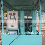 Transformer Dry Out System Compressed Dry Air Generator
