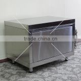 BBQ Island! ! Stainless Steel outdoor kitchen cabinet with Drawer, office cabinet drawer