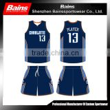 cheap custom basketball jerseys,wholesale blank basketball jerseys,sublimated basketball jerseys