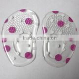 Massage Gel fore foot Cushions
