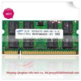 Bulk laptop 2gb ram 1600mhz ddr3 for notebook on Alibaba market hot sale !!!