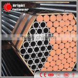 api 5l gr x65 psl 2 schedule 80 carbon steel seamless pipe