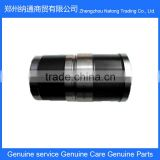 Original Genuine Bus engine cylinder liner,piston,piston ring, engine cylinder liner kits/sets