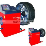 **SUNSHINE brand wheel balancing weight machine (S708)