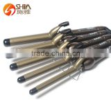 youtube Keratin Nume Women Hair Curler India Hair Curling Rollers Heating Element Tooling Machine For Hair Salon