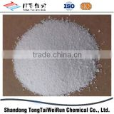 Talc Powder Chemical Sodium Hexametaphosphate SHMP For Industrial Use