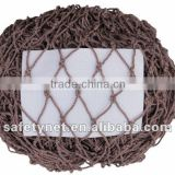 Construction Safety Net / swimming pool safety net