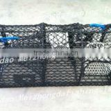 Sell well UK plastic coated lobster trap pot