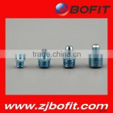 Bofit good quality grease nipple m10x1 40mm strenghtened good service                                                                         Quality Choice