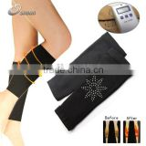 low price High quality wrist weight with sand stuffing,gym fitness exercise sports safety wrist wraps weight lifting