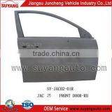 JUNCHENG JAC J5 front door auto spare parts auto parts malaysia