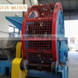 machine for used/waste tire-tire recycle rubber granule superfine pulverizer rubber powder crusher reclaimed rubber miller