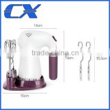 150W Hand Blender Stick Mixer, Home Electric Hand Mixer