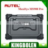 Newest Autel MaxiSys Scan Tool MaxiSYS MS908 MS908P Pro automotive Diagnostic System Original
