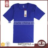 wholesale custom cheap cotton stock lot basic t-shirt                                                                         Quality Choice