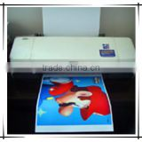 Factory direct wholesale! Magnetic photo paper; Inkjet photo paper; Magnetic photo paper glossy a3/a4,8X15