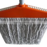 Best Selling Iron Handle Plastic Head Cotton Rope Mop
