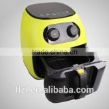 On TV Air Fryer Without Oil & oil free fryer & 2015 AirFryer