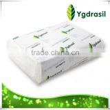 V folding virgin pulp factory price hand towel paper                                                                                                         Supplier's Choice