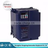 Superior Quality FUJI frequency inverters converter FRN500G1S-4C with Competitive Price