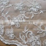 High Quality Bridal Lace