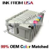 Premium wide foramt cartridge for Canon iPF 8310/8410/9410/8300s/8400s PFI-706 Ink Cartridge