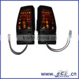 SCL-2012030183 Hot sale motorcycle led turn signal light for keeway parts, motorcycle parts indicators