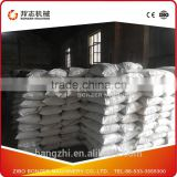 Sand Blasting Steel Shots and Grits G40 Made in China
